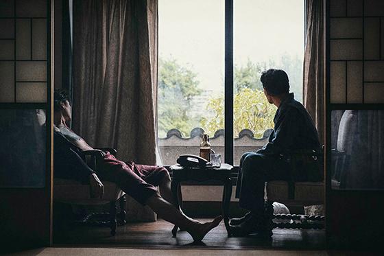 (사진 = CJ엔터테인먼트)