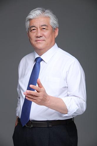 이상헌 의원 (사진 = 의원실)
