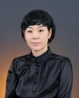 고주연 대구보건대 물리치료과 교수 (사진 = 대구보건대학교)