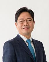 [포토]김승원 국회의원, 장안구 시설개선 위한 특별교부금 확보