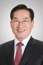 [포토][동정]최기문 영천시장
