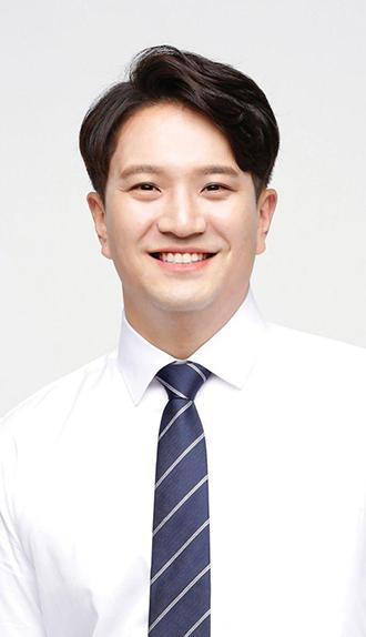 전용기 국회의원. (사진 = 의원실)