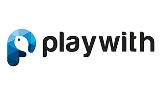 [포토][업앤다운]게임주 하락…플레이위드 13.62%↑·넥슨지티↓