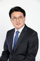 [포토]BJ 음주·음란 방송 예방 강화…정보통신망법 개정 발의