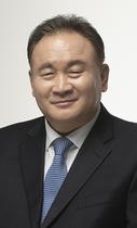 [포토]이상민 의원, 블록체인 기술 연구기반 조성 및 산업 진흥 위한 법률안 발의