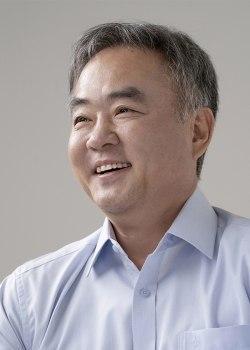 (사진 = 송재호 의원실 제공)