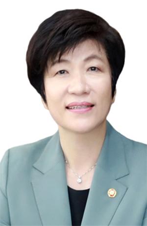 김영주 의원 (사진 = 의원실)