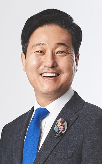 김영배 의원 (사진 = 의원실)