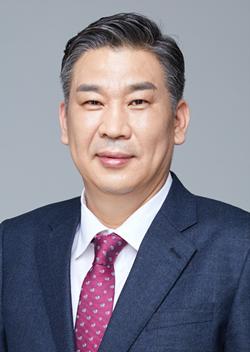 최승재 국민의힘 국회의원(비례대표) (사진 = 최승재 의원실)