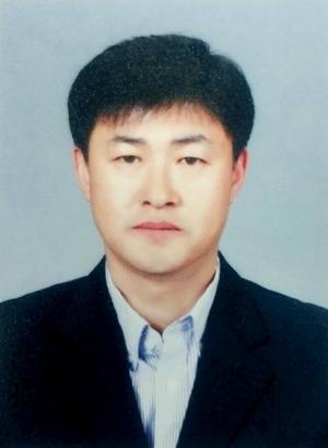 평택경찰서 박건민 경위. (사진 = 평택경찰서)