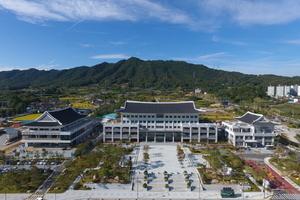예천군, 사회적기업 지역특화사업 추진