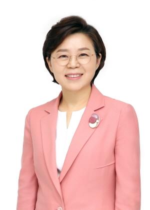 김정재 국회의원