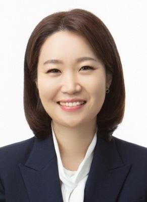 이소영 더불어민주당 국회의원. (사진 = 이소영 의원실)