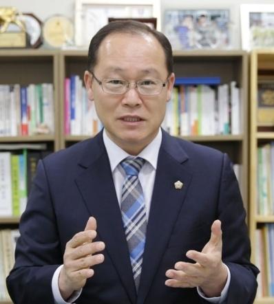 성준모 경기도의원. (사진 = 의원실)