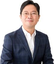 [NSP PHOTO]김승원 국회의원, 임금체불 제작사 업계 퇴출 강경대응 필요