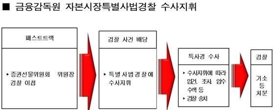 (사진 = 금융감독원 제공)