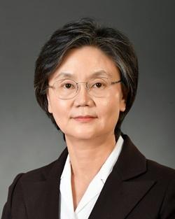 노정희 제21대 중앙선거관리위원회 위원장