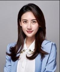 박미효 서울시 서초구의원 (사진 = 박미효 의원실)