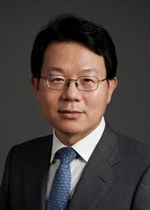 김광수 농협금융지주 회장
