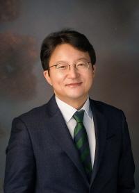 사공정규 동국의대 정신건강의학과 교수