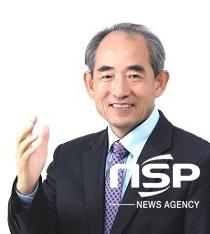 윤준병 의원(정읍시·고창군, 더불어민주당)