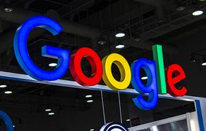 [NSP PHOTO]구글, '2020 올해를 빛낸 앱·게임' 발표…쿠팡이츠·카트라이더 러쉬플러스 대상 차지...