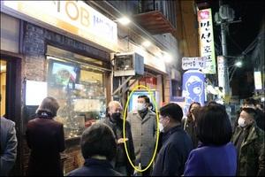 [NSP PHOTO]최승재 의원, 소상공인 내쫓김 방지 임대차 3법 발의