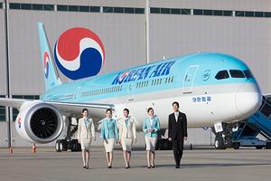 [NSP PHOTO]법원, KCGI 가처분 기각…대한항공 아시아나 인수 '청신호'...