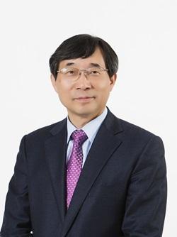 서홍관 제8대 국립암센터원장 (사진 = 국립암센터)