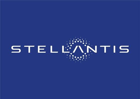 스텔란티스(Stellantis) 로고 (사진 = FCA 코리아)