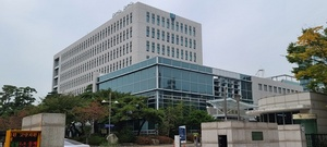 [NSP PHOTO]서울시 양천구, 상반기 중소기업 육성기금 25억 지원