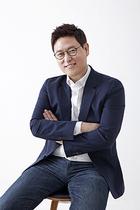 [포토]KT, 새해 AI·로봇 인재 영입···디지코 도약