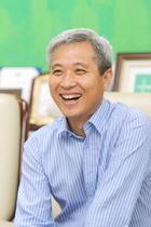 [NSP PHOTO]곽상욱 오산시장, 2021년 전국평생학습도시협의회 이끈다