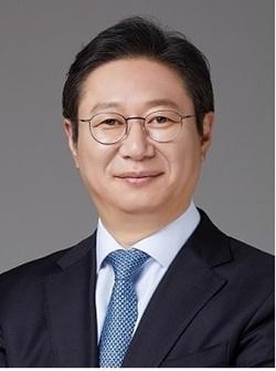 황희 문화체육관광부 장관 후보자 (사진 = 황희 의원실)