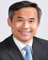 [NSP PHOTO]김승남 의원, 농수산물의 유통 및 가격안정에 관한 법률 개정안 대표발의