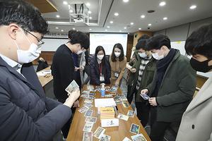 [NSP PHOTO]KT, 현대중공업그룹 AI미래인재 양성 맞손...