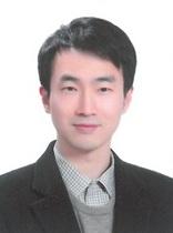 [포토]이효준 군산대 교수, 새로운 친환경적 펩타이드 합성법 개발