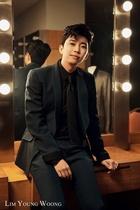 [포토]임영웅, 4일 '미스트롯2' 결승전 특별 무대..신곡 첫 공개 '기대감↑'