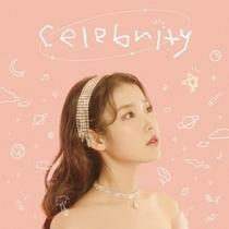 [포토]아이유, 가온차트 5주 연속 2관왕 수성