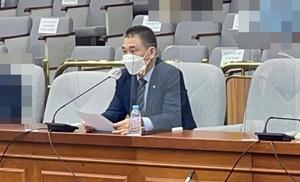 최승재, 오세훈 서울시장·박형준 부산시장의 첫 관심 '소상공인' 강조