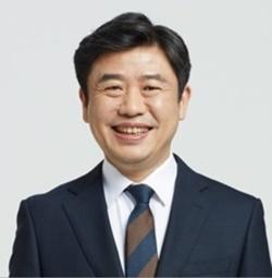 국민의힘 초선의원들과 소통 1위로 평가받고 있는 유의동 국회의원 (사진 = 유의동 의원실)