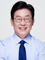[NSP PHOTO][동정] 이재명 경기도지사