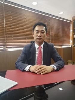 장석주 대표 (사진 = 알투비솔루션 제공)