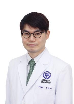연세대학교 의과대학 용인세브란스병원 신장내과 주영수 교수. (사진 = 용인세브란스병원)