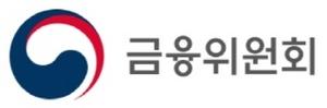 """[NSP PHOTO]햇살론뱅크, 기업·농협·전북·경남은행부터 시작 """"연4.9~8% 금리"""""""