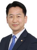 [NSP PHOTO]고영인 의원 발의 '식품표시광고법 개정안' 국회 본회의 통과