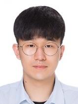 [포토]원광대 화학과 이강민 학생, 국제학술지에 논문 게재