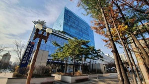 [NSP PHOTO]서울시 양천구시설관리공단, 지방공기업 평가 2년 연속 최우수기관 선정