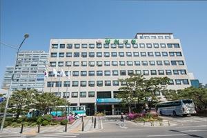 [NSP PHOTO]서울시 양천구, '2021년 추석종합대책' 추진…종합상황실 운영
