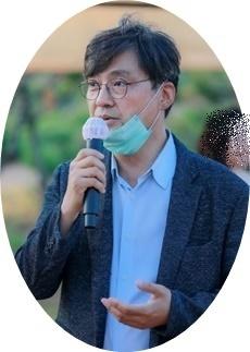 나도은 한국열린사이버대학교 통합치유학과 특임교수(고양시일산서구 소상공인연합회장)